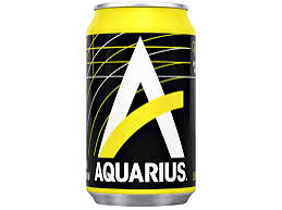 Foto Aquarius Lemon