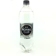 Foto Royal Club Tonic Classic