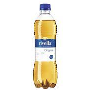 Foto Rivella Original